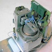 Аренда геофизического оборудования фото