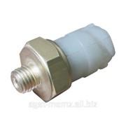 Выключатель пневматический ВП124 ЦИКС.642241.020 (байонет) фото