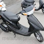 Скутер Honda Dio 34-35 фото