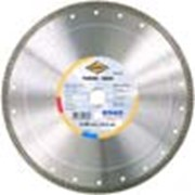 Алмазный диск Turbo 2004 фото