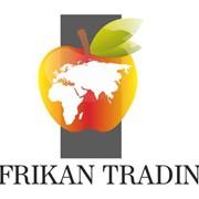 Afrikan trading Казахстан предлагает лучшую в жизни Охоту Сафари фото