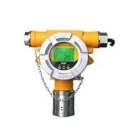 EnergoM-3006 — детектор газов во взрывозащищенном  фото
