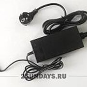 Зарядное устройство 42V 2.0A Lithium Battery фото