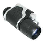 Прибор ночного видения Bresser NightSpy 3x42 + бинокль в подарок фото