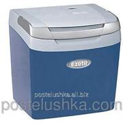 Автохолодильник Ezetil E-26, 12V new фото