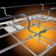 Проектирование, пуско-наладка автоматических систем пожаротушения. фото