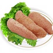 Технические условия полуфабрикаты из мяса птицы ТУ 9214-021-37676459-2012 фото