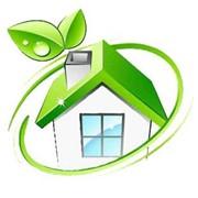 Биопрепарат для септиков, систем канализации и очистки, выгребных ям фото