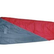 Спальный мешок Дрим Лайт фото
