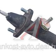 Цилиндр сцепления главный ГАЗ-66,3307 СБ РЕМОФФ 6611-1602300 РЕМОФФ фото