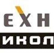 Унифлекс ХКП сланец серый фото