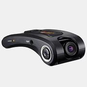 Автомобильная камера BlackBox встроенный GPS фото