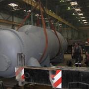 Промышленного оборудования для пищевой,нефте-химической и металлургической промышленности. фото