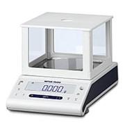 Весы лабораторные ML303E Mettler Toledo фото