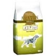 Корм для собак Araton Adult Lamb&Rice 15 кг фото
