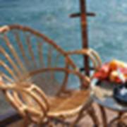 Отдых и оздоровление для всей семьи у моря фото