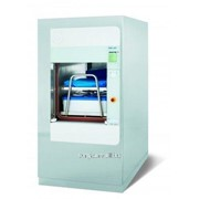 Паровые стерилизаторы серии MST-V фото