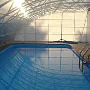 Плавательный бассейн от CADOVA IMPEX (Молдова) фото