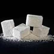 Сахар-сырец фото