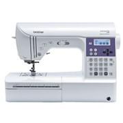 Автоматические швейные машины фото