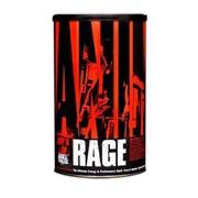 Окись азота Animal Rage, 44 пакетика фото