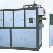 Вакуумформовочный станок PU-СК660-В фото