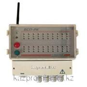 Блок питания и сигнализации БСП-РК фото