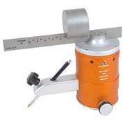 Твердомер карандашного типа c мотором Elcometer 3086 фото