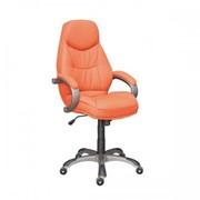 Кресло для руководителя Каспер фото