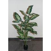 Растение искусственное в горшке, арт. 53х3 фото