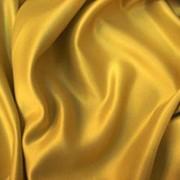 Ткани блузочные в Алматы фото