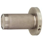 Мембранный разделитель тубусно – ячеечной конструкции 990.35 фото