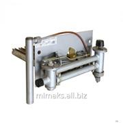 Автоматическое газогорелочное устройство АГУ-Т-М-25 фото