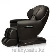 Массажное кресло iRest SL-A38 в Казахстане фото