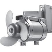 Горизонтальные миксеры с приводом от электродвигателя CMDX фото