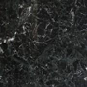 Мрамор от производителя фото