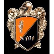 Ордена (государственные награды) фото