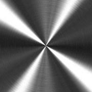 мишень из циркония йодидный фото