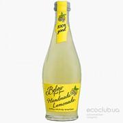 Лимонад с экстрактом апельсина Belvoir 250мл 9361 фото