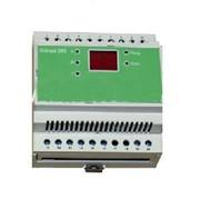 Контроллер Klimat 301 фото