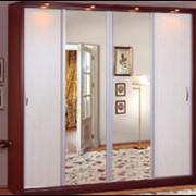 Алюминиевый профиль для мебели фото