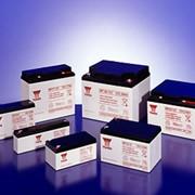 Восстановление стационарных аккумуляторных батарей фото