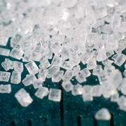 Сахароза 1,0 кг. ГОСТ 5833-75 чда фото
