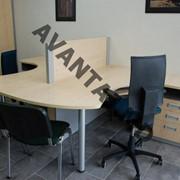 Офисная мебель, арт. 9 фото