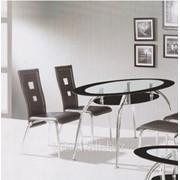 Стол для кухни DT-1057 фото