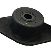 Подушка вектор 73-00175-00 фото