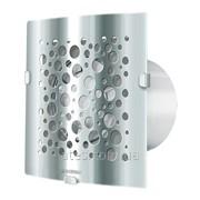 Бытовой вентилятор d100 BLAUBERG Art 100-1 фото