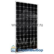 Модуль солнечная фотоэлектрическая ФСМ-200М фото