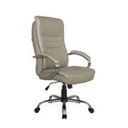 Кресло руководителя Ричи 9131 фото
