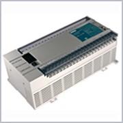 Программируемый логический контроллер Овен ПЛК110-60, арт.186 фото
